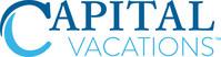 (PRNewsfoto/Capital Vacations)
