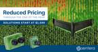 Sentera Announces Precision Ag Solution Price Promotion