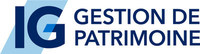 IG Wealth Management (Groupe CNW/IG Gestion de patrimoine)