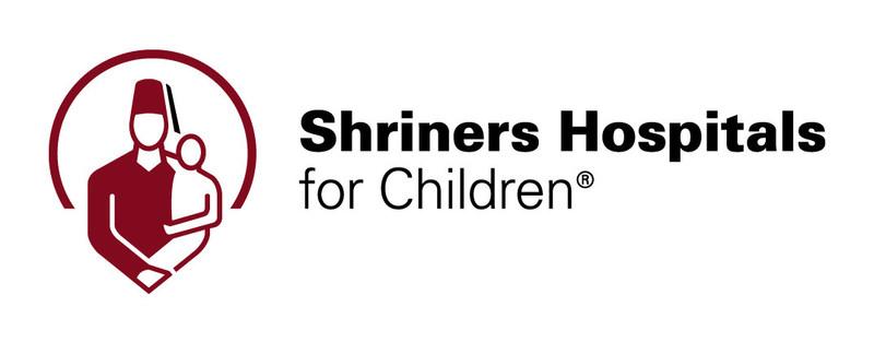 Shriners Hospitals for Children (PRNewsfoto/Dimension Data)