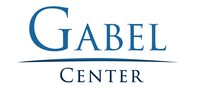 Gabel Center Logo
