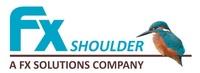FX Shoulder USA Logo (PRNewsfoto/FX Shoulder USA)