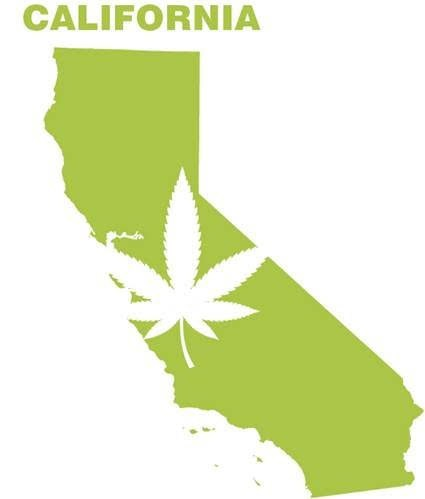 California Humboldt cannabis distribution license Grown Rogue (CNW Group/Grown Rogue)