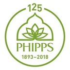 Sodexo and Phipps Conservatory Renew Long-Term Partnership, Serving Guests through Café Phipps, Event Catering Services and More
