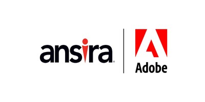 Ansira strengthens its leadership in the quick serve restaurant vertical to become a business-level partner in the Adobe Solution Partner Program.