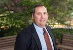 Jonathon Nevett Named CEO of Public Interest Registry