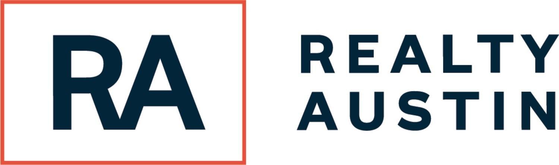 New Realty Austin logo