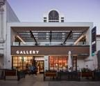 Architecture Design Collaborative Completes Three Unique Restaurants