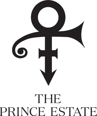 The Prince Estate In Partnership With Legacy Recordings Announce First Wave Of Physical Titles (cd/vinyl) In Definitive Catalog Rerelease Project