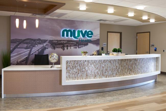 Muve Health