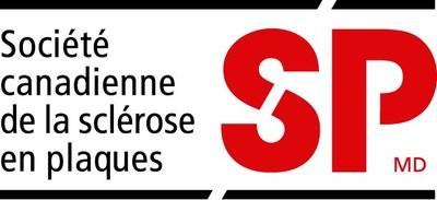 Société canadienne de la sclérose en plaques (Groupe CNW/Sociéte canadienne de la sclérose en plaques)