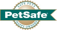 (PRNewsfoto/PetSafe)