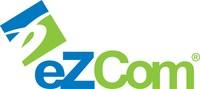 (PRNewsfoto/eZCom Software Inc.)