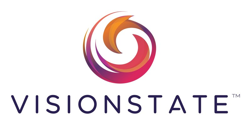 Visionstate Corp. (CNW Group/HealthSpace Data)