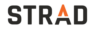 Strad Energy Services Ltd. (CNW Group/Strad Energy Services Ltd.)