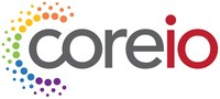 Coreio Inc. (CNW Group/Coreio Inc.)