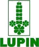 Logo: Lupin Pharma Canada (CNW Group/Lupin Pharma Canada)