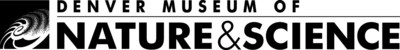 Leonardo da Vinci: 500 Years Of Genius llega a Denver