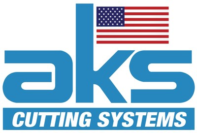 AKS Cutting Systems-Cleveland OH