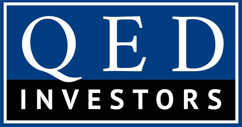 QED Investors (CNW Group/Scotiabank)