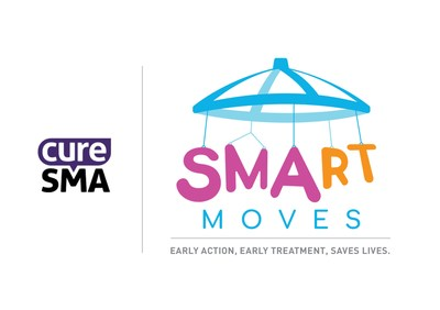 SMArt Moves - http://smartmoves.curesma.org