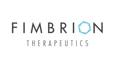 Fimbrion Therapeutics, Inc. is a pharmaceutical company based in St. Louis, MO, founded in 2012 from intellectual property licensed from Washington University. Fimbrion's mission is to discover, develop, and commercialize antimicrobial-sparing, first-in-class anti-virulence drugs for the prevention and treatment of infectious diseases caused by bacteria, including drug-resistant strains. To learn more about Fimbrion technologies go to www.fimbrion.com.