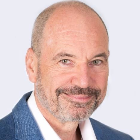 Scott Fletcher, a seasoned IT solutions exec with more than 30 years of experience at Ultimate Software, PeopleSoft, Dun & Bradstreet Software, joins LocatorX to lead the company's global product launch and Reg A+ public offering