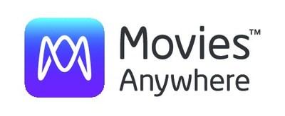 (PRNewsfoto/Movies Anywhere)