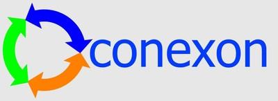 Conexon (PRNewsfoto/Conexon)