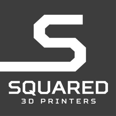 S-Squared 3D Printers Inc.