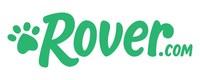Rover.com (CNW Group/Rover.com)