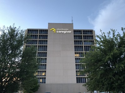 Electronic Caregiver, subsidiary to SameDay Security, Inc. headquartered in Las Cruces, New Mexico