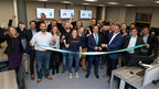 U.S. Cyber Security Company ReliaQuest Opens 1st European office in Dublin