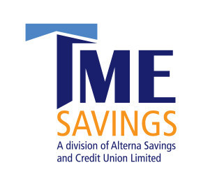 Logo: Toronto Municipal Employees' Savings, a division of Alterna Savings and Credit Union Limited (CNW Group/Alterna Savings and Credit Union)