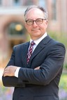 TWU selects Dr. Mark Husbands as the University's fifth president (CNW Group/Trinity Western University)