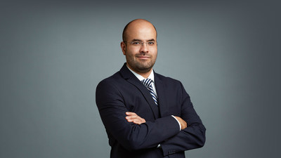 Camilo Correa, MD, is a surgical oncologist at NYU Langone Hospital–Brooklyn specializing in liver, pancreas, bile duct, and intestinal cancers.