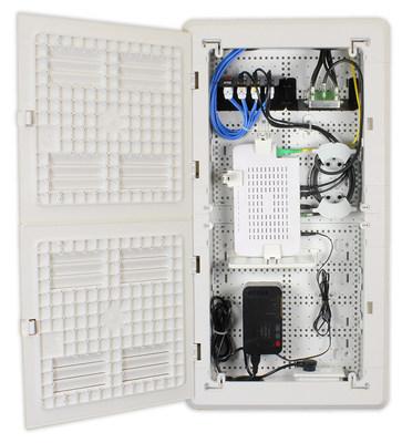 MediaMAX Contractor Kits