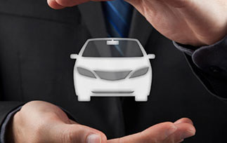 Get Car Insurance Quotes Online And Save Money