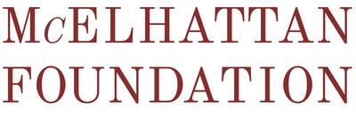 McElhattan Foundation logo