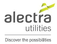 Alectra Utilites (CNW Group/Alectra Utilities Corporation)