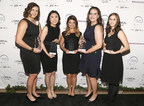 L'Oréal USA Announces Call for Applications for 16th Annual For Women in Science Program
