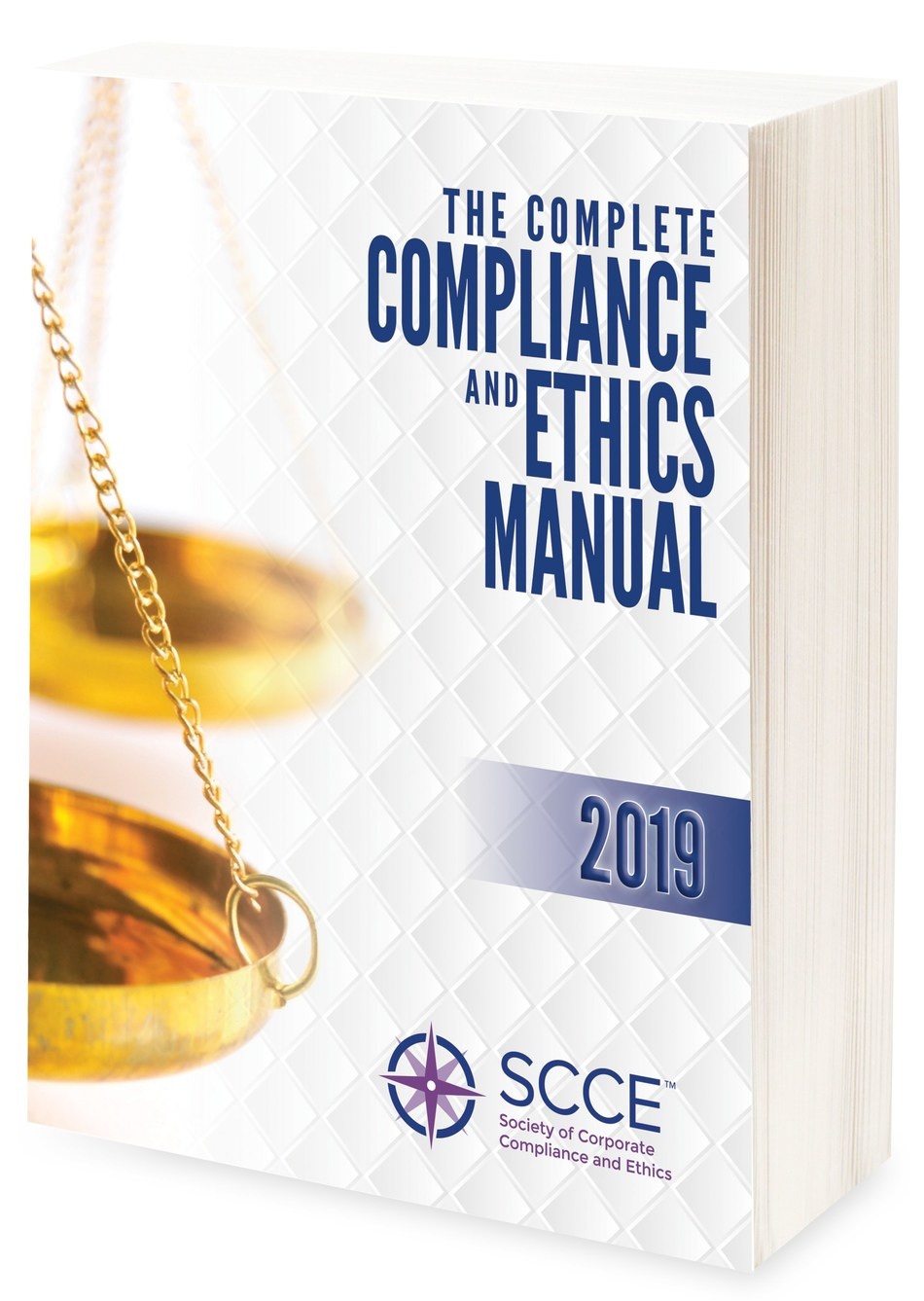 The Complete Compliance and Ethics Manual - upgraded in print and online