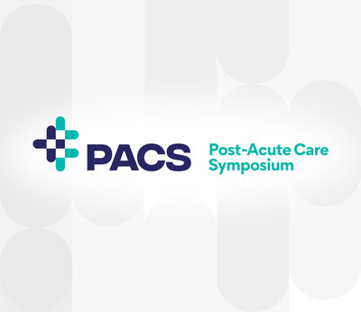 """With the post-acute care setting now central to our healthcare delivery system, the time has come to provide a practical conference for nursing professionals that focuses on the day-to-day realities of patients with wound and incontinence issues,"" said Catherine T. Milne, MSN, APRN, CWOCN-AP, Advanced Practice Nurse and Co-Chair for the meeting."