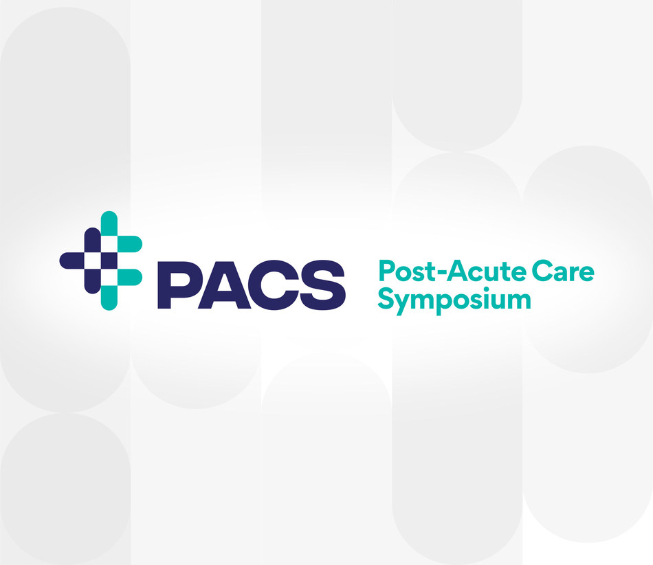 """""""With the post-acute care setting now central to our healthcare delivery system, the time has come to provide a practical conference for nursing professionals that focuses on the day-to-day realities of patients with wound and incontinence issues,"""" said Catherine T. Milne, MSN, APRN, CWOCN-AP, Advanced Practice Nurse and Co-Chair for the meeting."""