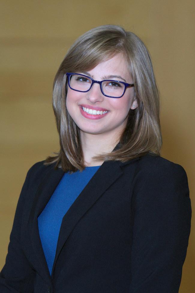 Brianna Wronko