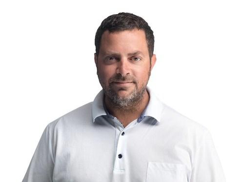 Benoit Charron (Groupe CNW/Benoît Charron)