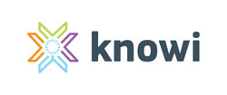 Knowi Launches Natural Language BI and Closes the Data Gap for Business Users