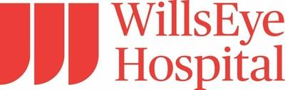 Wills Eye Hospital (PRNewsfoto/Wills Eye Hospital)