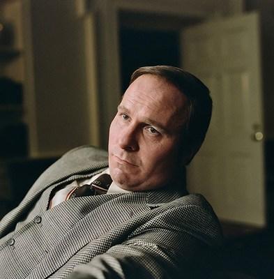 """Christian Bale é indicado a Melhor Ator em Musical ou Comédia como Dick Cheney em """"Vice"""" (PRNewsfoto/Imagem Filmes)"""