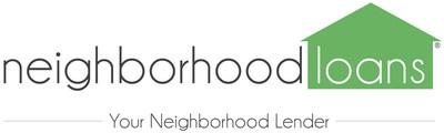 Fannie Mae Announces Neighborhood Loans as an Approved Lender